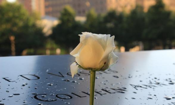 <次回の企画をお楽しみに!>【ニューヨーク】9・11同時多発テロから20年。復興~発展、生配信でお届けします!