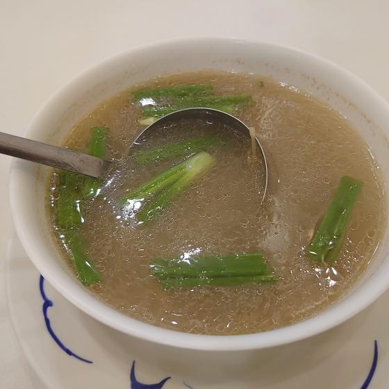 スープ(SIN)
