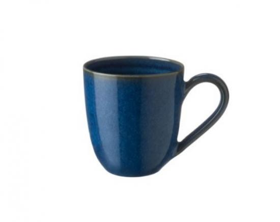 【ジェンガラ陶器】Coffee / Tea Mug