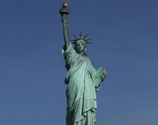 【ニューヨーク】オンラインでロウアー・マンハッタンの歴史ツアー!