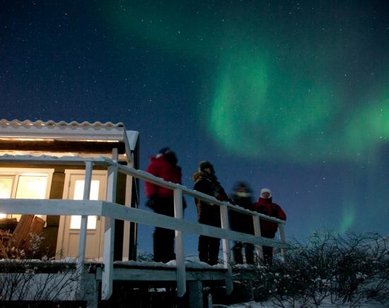 【グリーンランド】北欧街歩き旅~驚くほど美しい自然の魔法「世界最大の神秘の島グリーンランド」編<Zoom利用/11月期間限定復活ツアー>