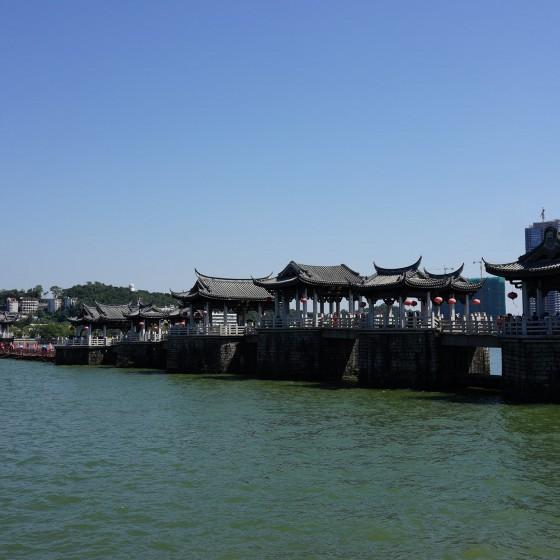 広済橋 イメージ