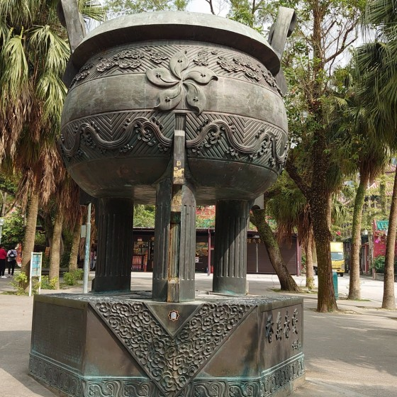 イメージ:寶蓮寺
