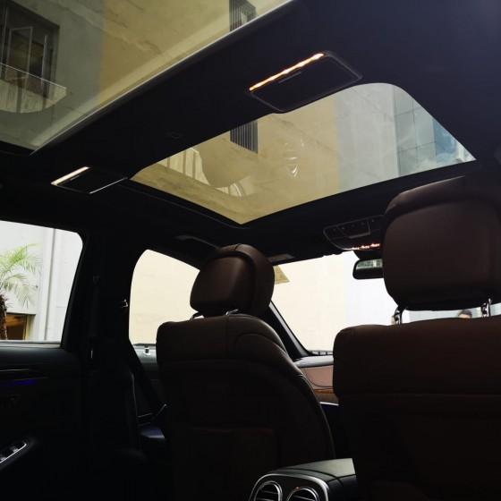 車両イメージ:ワゴン車