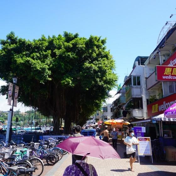 観光イメージ:長州内