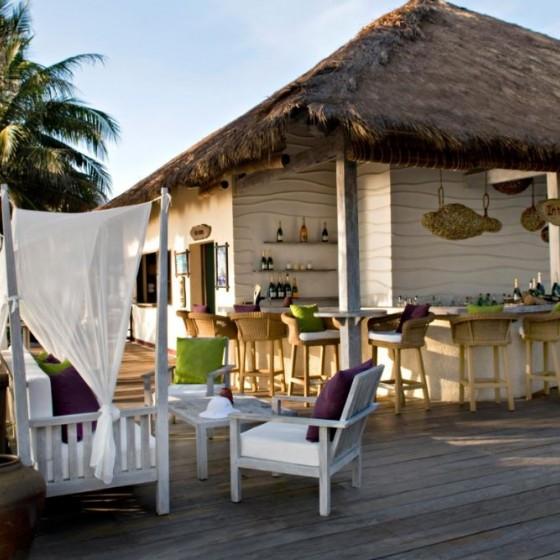 EVASON ANA MANDARA HOTEL