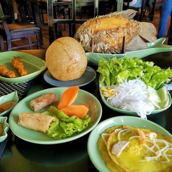 ミト 郷土料理