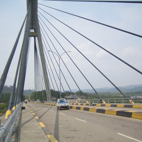 バレラン橋