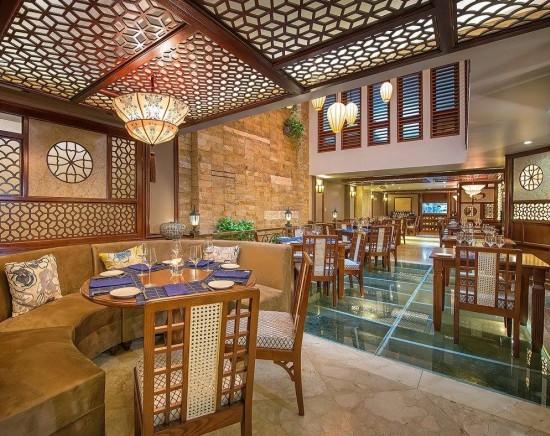 【ハノイ】旧市街に位置する 人気レストラン 「ベットデリ(VIET DELI)」<ベトナム料理>