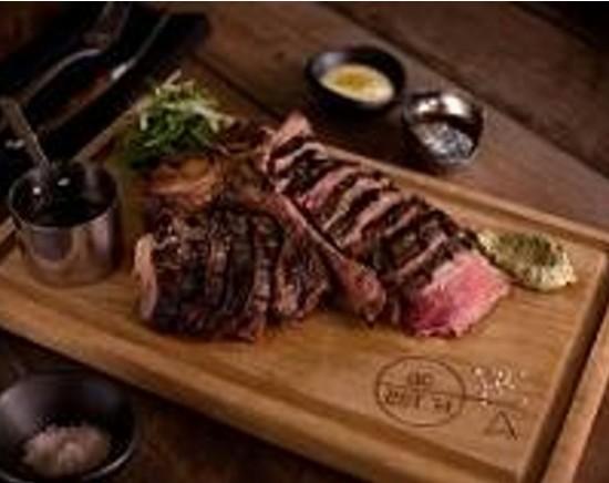 【ゴールドコースト 】人気の洋食レストラン・クリフォードグリス&ラウンジ <レストラン予約/セット>