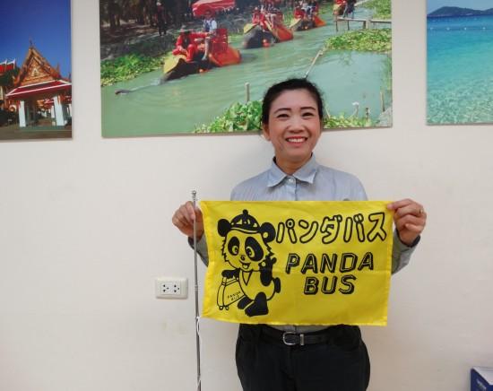 【オンラインツアー】行きたい場所へ日本語ガイドがご案内・完全貸切プラン
