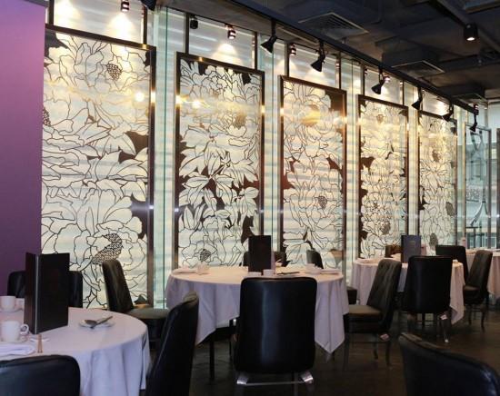 <予約代行>ミシュラン1つ星獲得レストラン、名人坊高級粵菜 (セレブリティ・クイジン)で楽しむ広東料理ランチ・ディナー