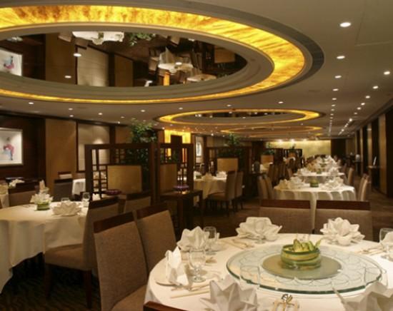 <予約代行>ミシュラン1つ星レストラン、逸東軒(ヤットンヒン)で楽しむ広東料理ランチ・ディナー