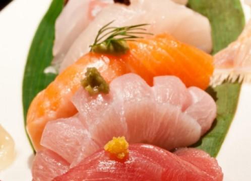 【シドニー】本格日本料理レストラン  四季<レストラン予約/セットメニュー>